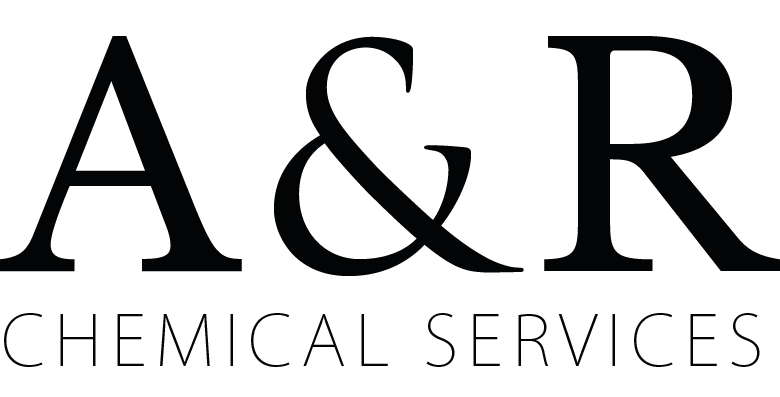 A & R Chemical Services - Cleaning Chemicals & Powder Blending